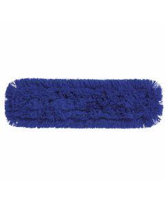 blakmop-vervanghoes-blauw-xl