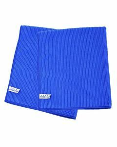 AquaStar-dweilen-doeken-schoonmaak-beste