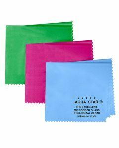 Aquastar-microvezeldoeken-propere-ramen-kuisen