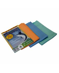 Blue-marlin-45cm-x-45cm-microvezeldoeken