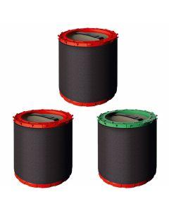 unger-harszakken-ultra-filter-l-lc-hydropower