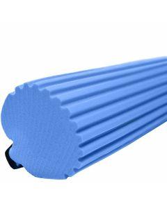magic-mop-vervangspons-blauw-26cm