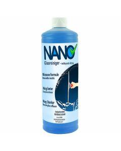 Nano-glasreiniger
