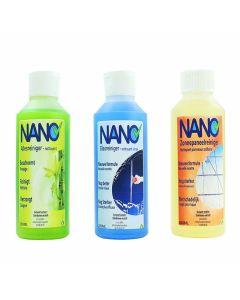 Nano-tester-kit