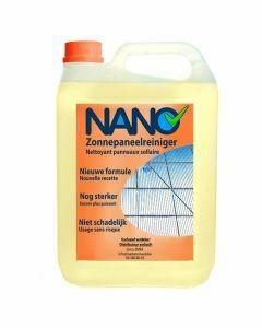 zonnepanelen-reinigen-zonnepaneelreiniger-nano