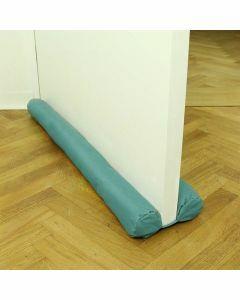 doppelte-zugluftrolle-grau-grun-80-cm