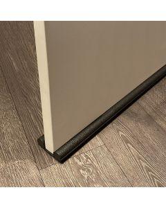 anpassbare-doppelte-zugluftrolle-schwarz-95-cm