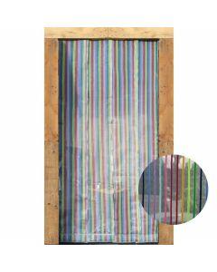 horgordijn-kansas-veel-kleuren-deur