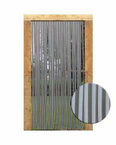 vliegengordijn-pvc-grijs-deur